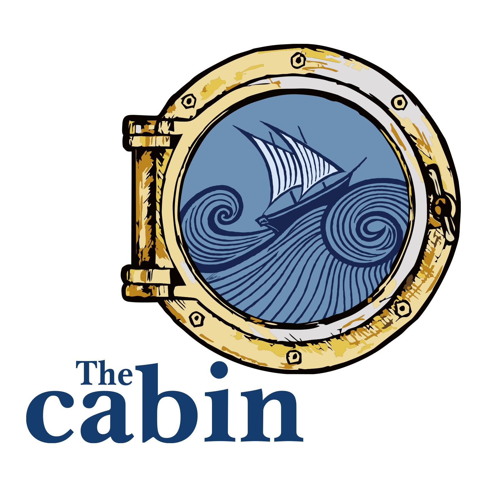 The Cabin Pub